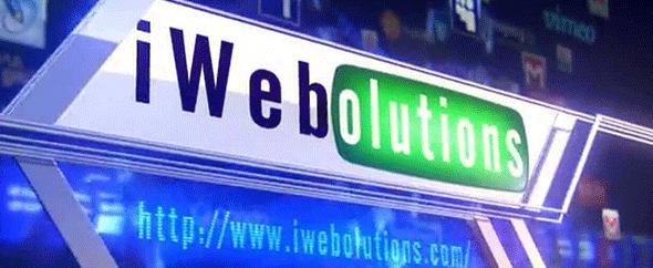 590x242 header codecanyon iwebolutions