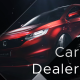 Car Dealer Promo - VideoHive Item for Sale