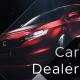 Car Dealer Promo