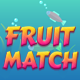 Fruit Match - HTML5 Casual Game