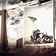 Historical Photography/History Gallery - VideoHive Item for Sale