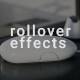 Rollover Effects for Adobe Muse