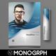 Corporate Flyer Template Set 9 - GraphicRiver Item for Sale