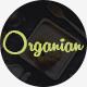 JMS Organian - Premium Prestashop Theme