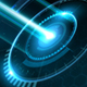 Hi Tech Energy Background - GraphicRiver Item for Sale
