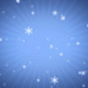 Winter Snow Background - VideoHive Item for Sale