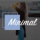 Leo Minimal Responsive Prestashop 1.6 and Prestashop 1.7 Theme