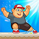 Fat Boy World 2 - CodeCanyon Item for Sale