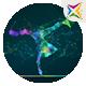 Plexus Dance Intro - VideoHive Item for Sale