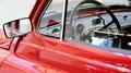 Vintage car interior view - PhotoDune Item for Sale