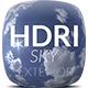 Hdri Exteriors 003 - 3DOcean Item for Sale