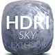 Hdri Exteriors 005 - 3DOcean Item for Sale