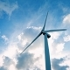 Windmills For Electric Power Production - VideoHive Item for Sale