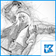 2B Sketch - GraphicRiver Item for Sale