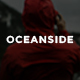 OceanSide — Responsive Coming Soon Template Nulled