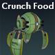 Crunch Food