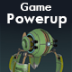 Game-Style Powerup