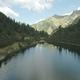 Aerial Footage Fish Lake Vasilashko 5 - VideoHive Item for Sale