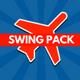 Swing Pack