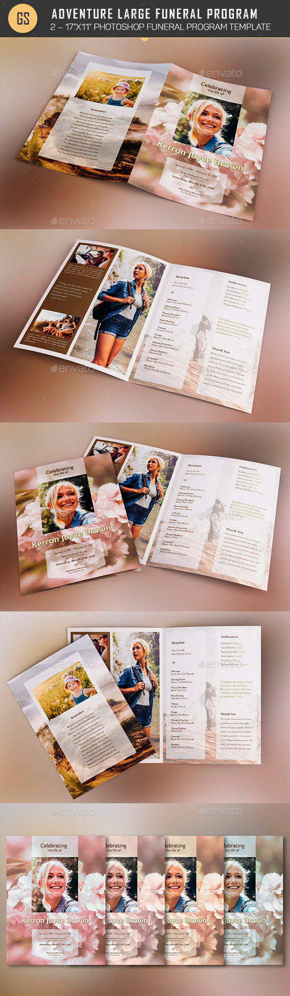 Microsoft Publisher Template Informational Brochure Templates - Informational brochure template