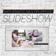 Mathematic Multipurpose Slideshow - VideoHive Item for Sale