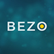 Bezo Pitch Powerpoint - GraphicRiver Item for Sale