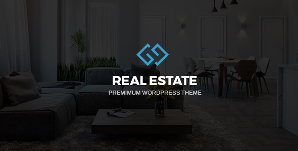 Hexo – Premium RealEstate WordPress Theme