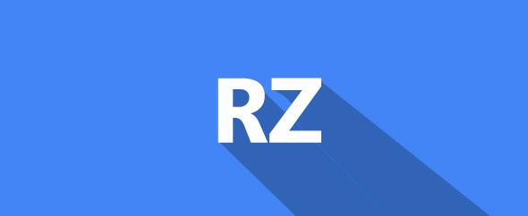 Gr homepage image