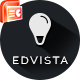 Edvista Powerpoint Template - GraphicRiver Item for Sale