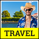 GWD | Tour & Travel HTML5 Banners - 07 Sizes