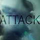 Attack - VideoHive Item for Sale