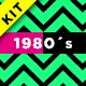 80s Kit