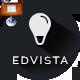 Edvista Keynote Templates - GraphicRiver Item for Sale