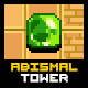 Abismal Tower Pack - GraphicRiver Item for Sale