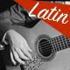 Playful Upbeat Latin