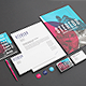 30 Branding Mockups [1080P Edition] - GraphicRiver Item for Sale