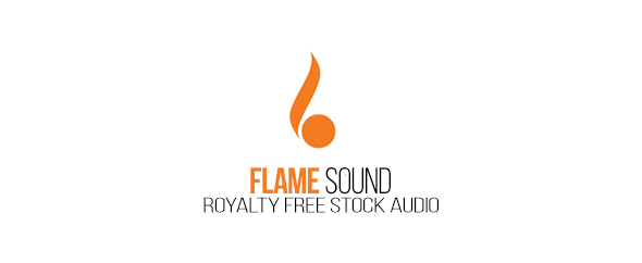 Flame%20sound%20 %20%20header