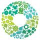 Nature Process Logo