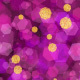 Pink and Gold - VideoHive Item for Sale