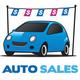 Auto Car Sales - GraphicRiver Item for Sale