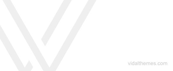 Envato banner