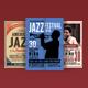 Jazz Music Bundle