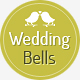 Wedding Bells - Responsive Wedding Template - ThemeForest Item for Sale