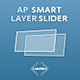 AP Smart LayerSlider - Joomla Module - CodeCanyon Item for Sale