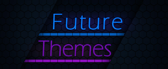 Profile future themes22