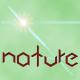 Nature - AudioJungle Item for Sale
