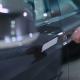 Man Open The Car's Door - VideoHive Item for Sale