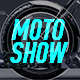 Moto Show - VideoHive Item for Sale