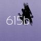 615b  Libra