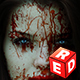 Blood Face Photoshop Action - GraphicRiver Item for Sale